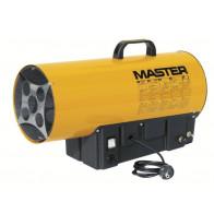 Газовая пушка Master BLP 15 M
