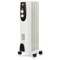 Радиатор масляный Ballu BOH/CL-05WR, Ballu BOH/CL-05WRN