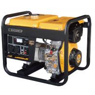 Генератор дизельный LB-4000CXE 3,0кВт (COP), 220В, 12,5л