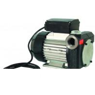 Adam Pumps PA2-80 насос для перекачки дизельного топлива солярки