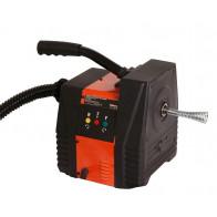 Прочистная машина секционного типа D-65 (до 150мм)