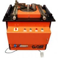 Станок для гибки арматуры GROST RB-40